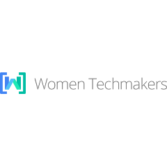 Logo of Women Techmakers Rzeszów