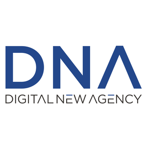 Digital New Agency